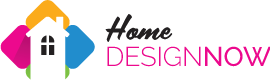 HomeDesignNow