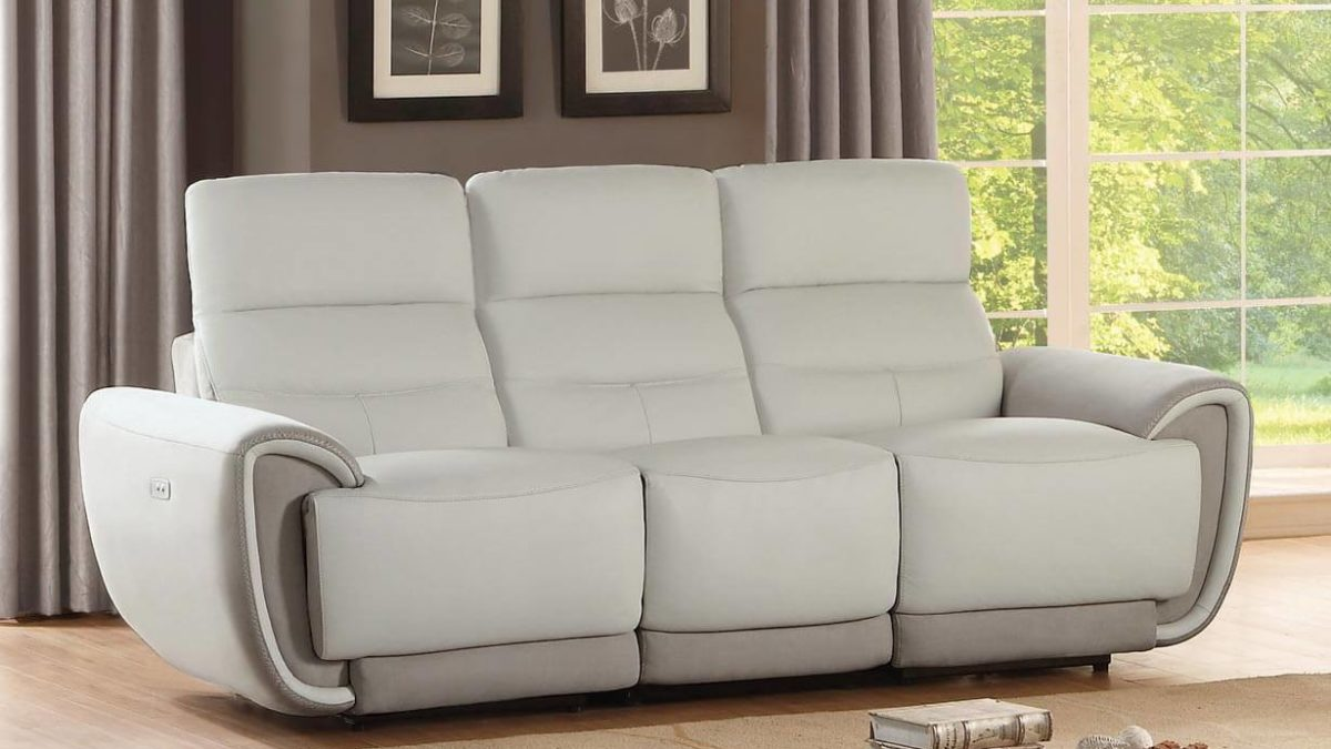 Add These Sofas To Your Small Living Room For Better Living ...