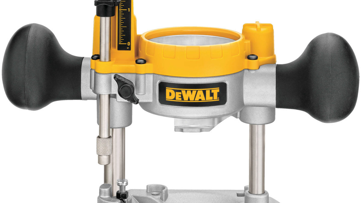 Most Essential Woodworking Tools To Have In Your Home