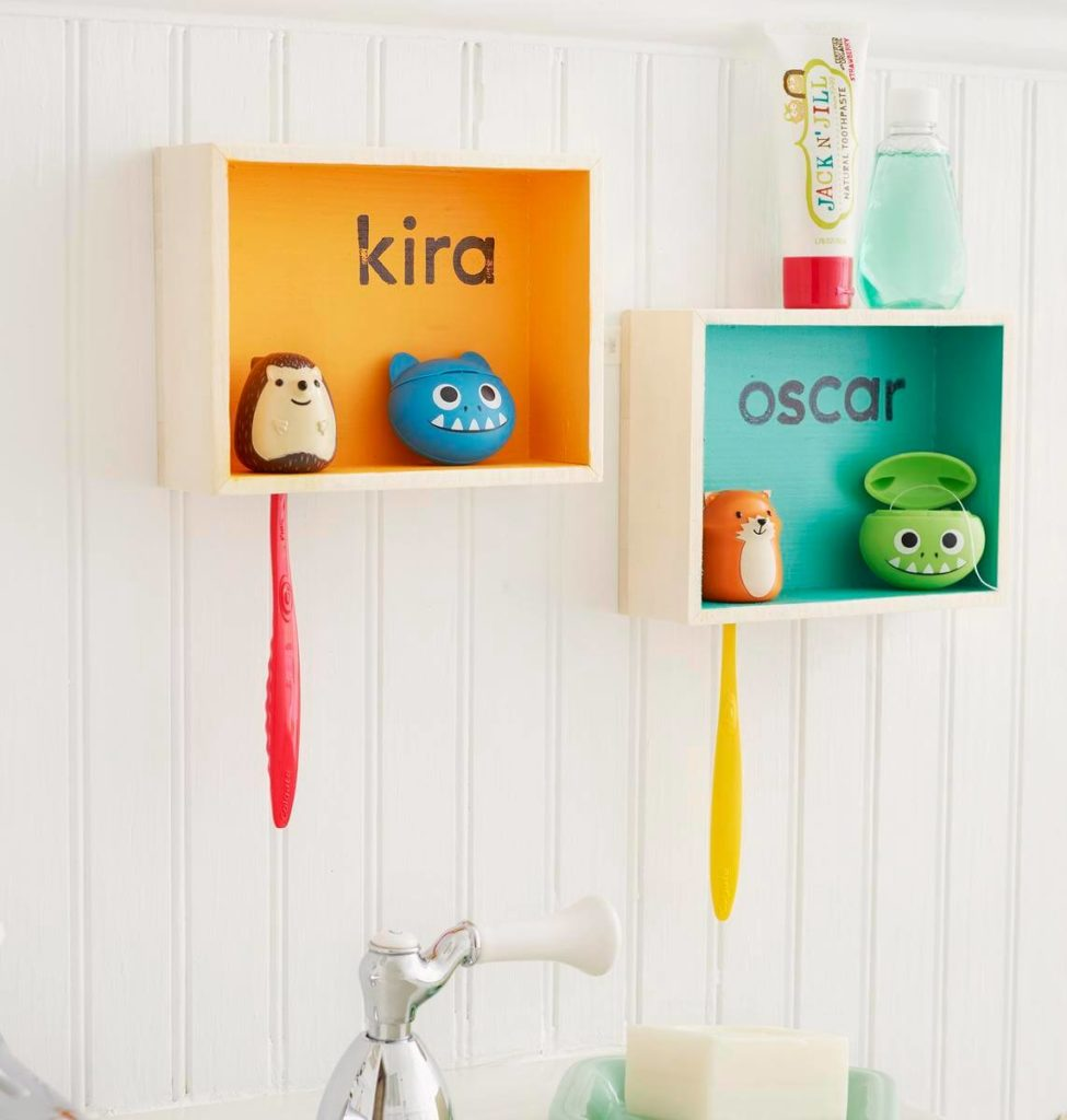 Adorable Accessories for kids