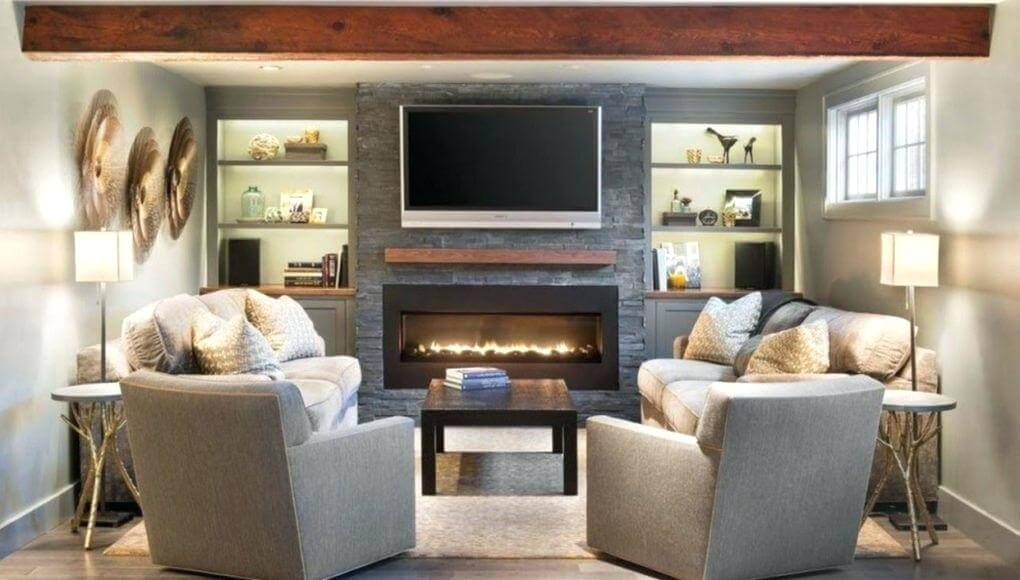 Top 12 Best Interior Design Ideas For Living Room