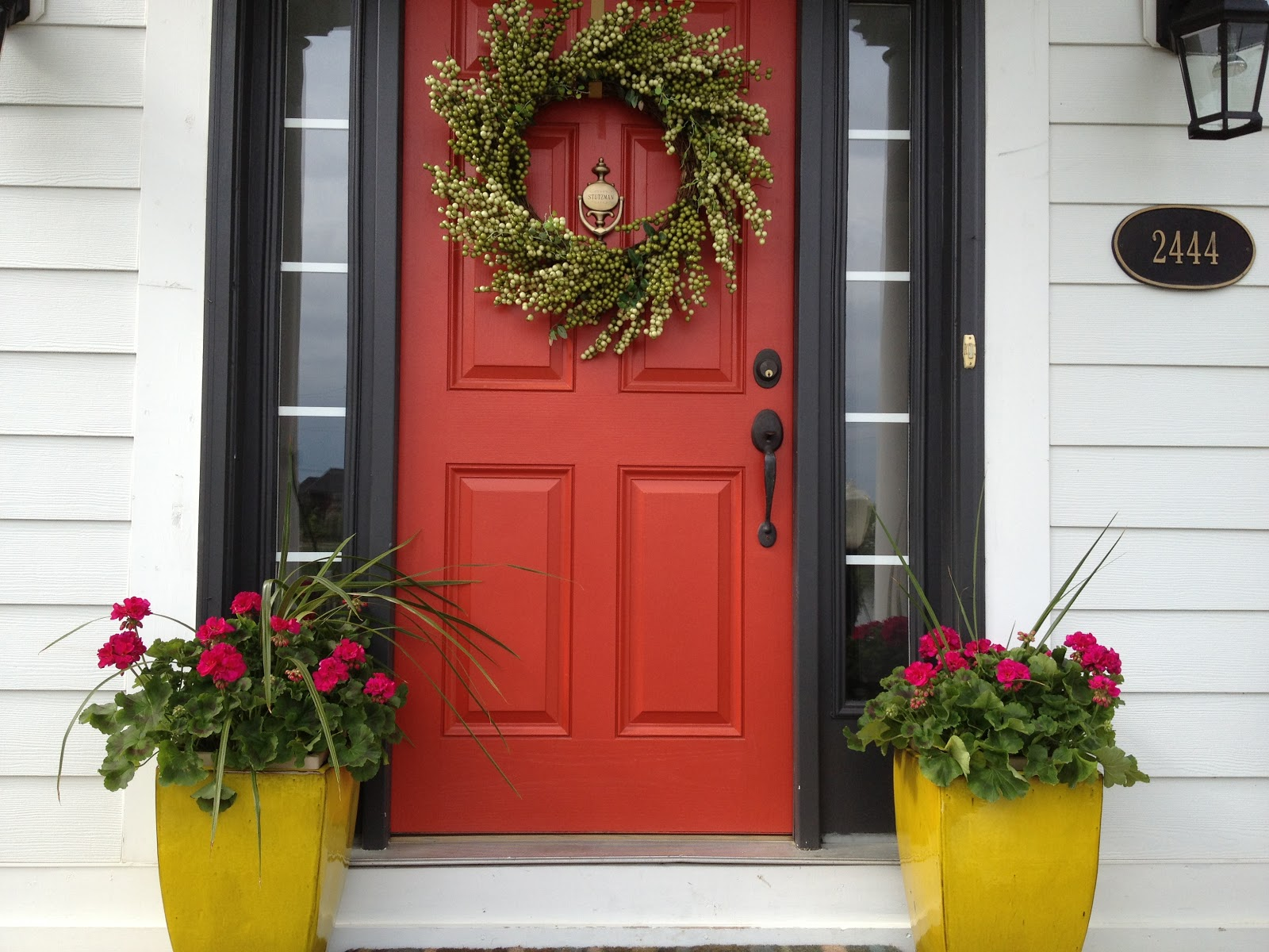 Ultimate Guide To The Main Door Design