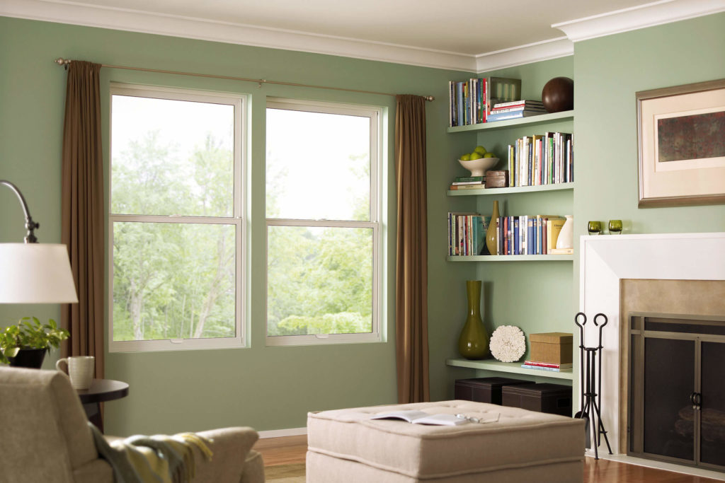 Hung Windows