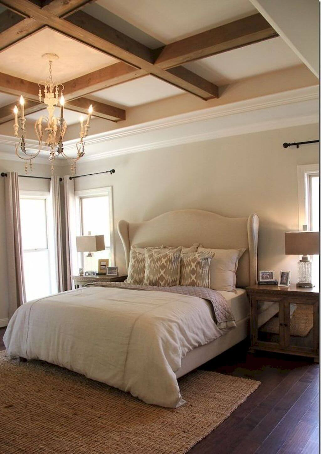 tray ceiling ideas