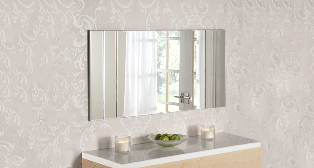 Top 3 Reasons to Include Mirror in Your Kitchen and How to Use them