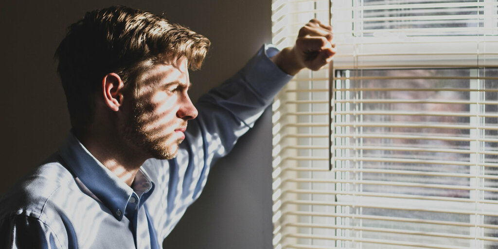 Replace or Repair Your Home Windows