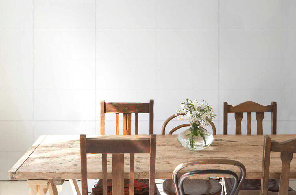 What is Rubberwood Furniture? Get the Complete Details Now