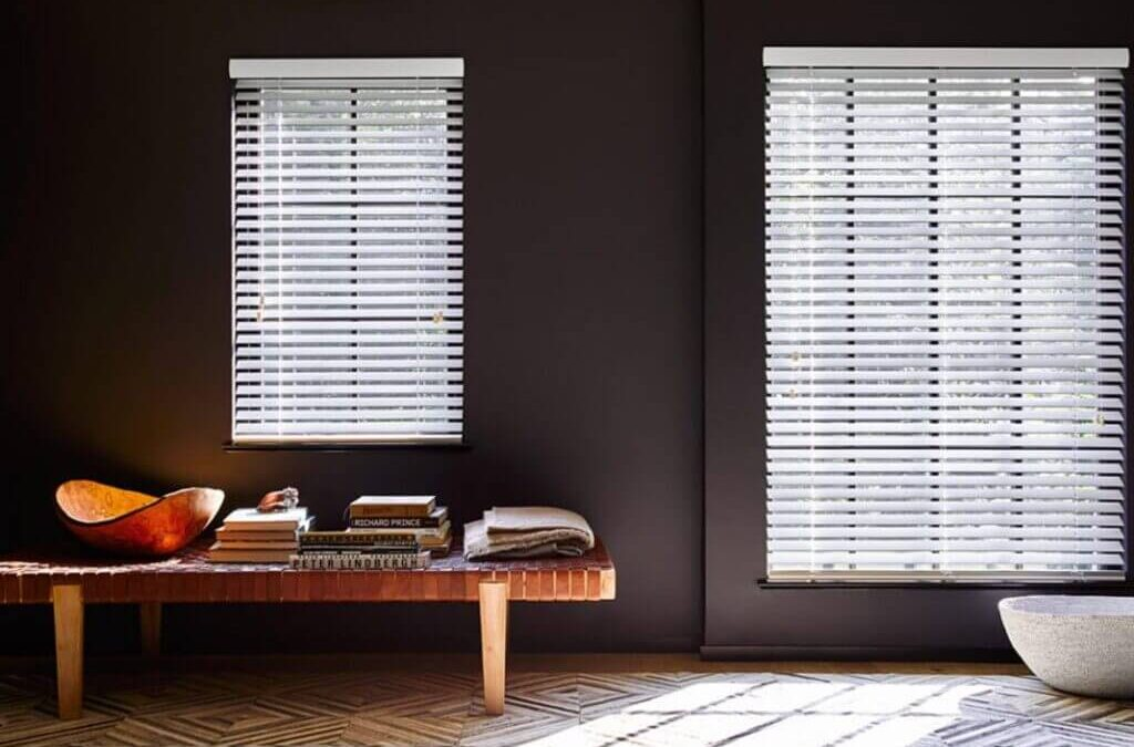 How to Measure For Blinds | An Easy-to-Follow Blinds Measuring Guide