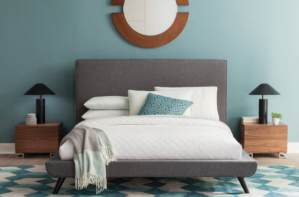 What is a Coverlet: Know Its Types, Styles & Purpose!