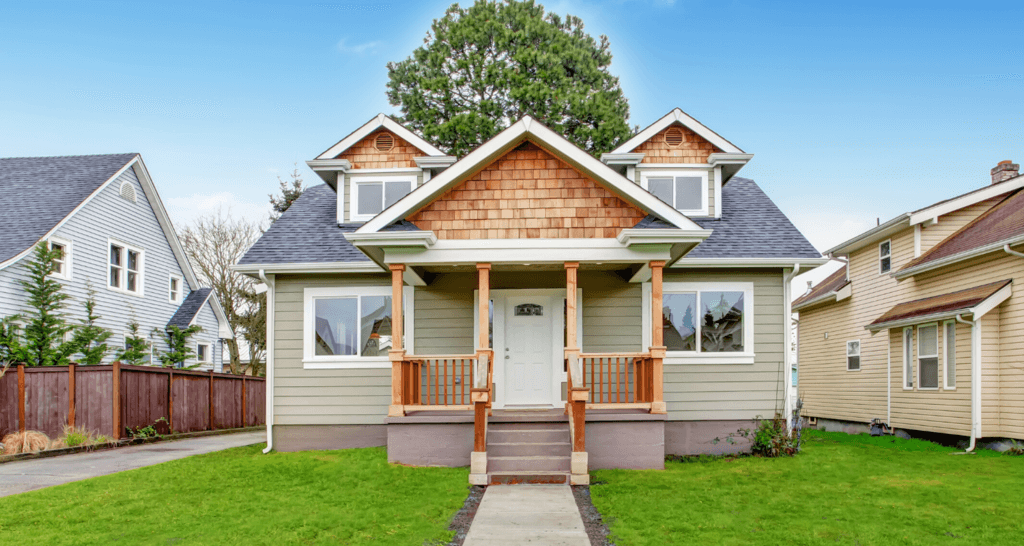 7 Best Home Improvements That Add Value in 2021