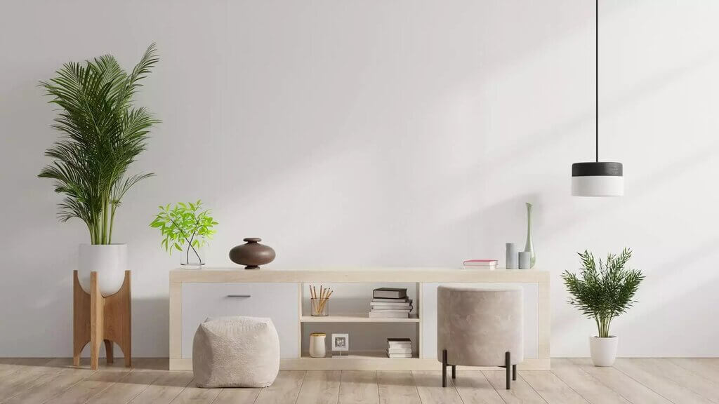 Eco-Friendly Yet Stylish – Sustainable Home Decor in 2021