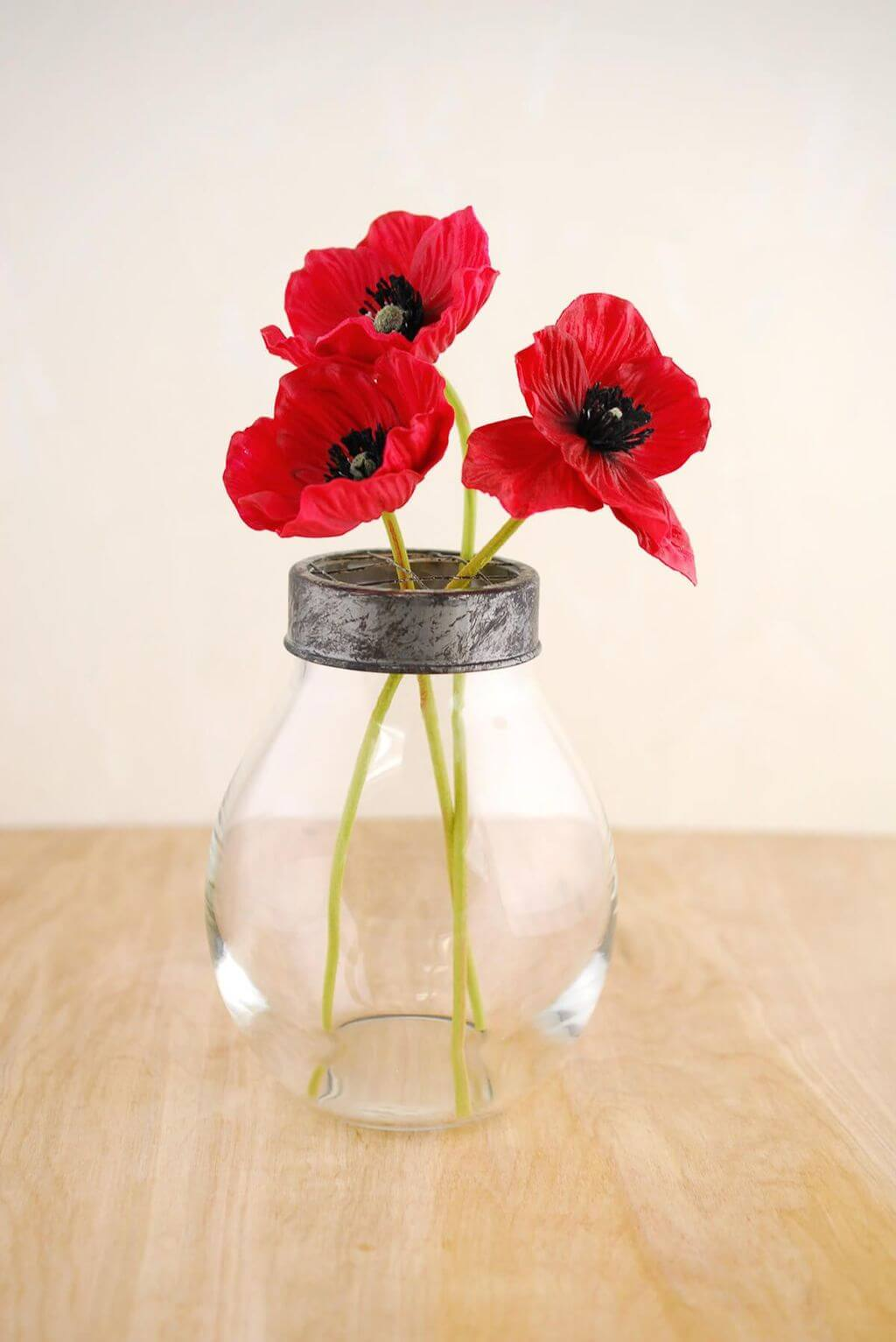 Mother's Day Decoration Ideas 2021