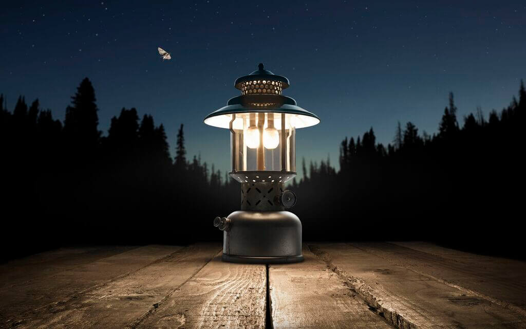 5 Best Hanging Solar Lanterns & Lights Of 2021!