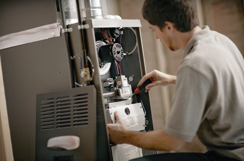 What Are the 5 Things to Check During Furnace Installation in Rochester, MN?
