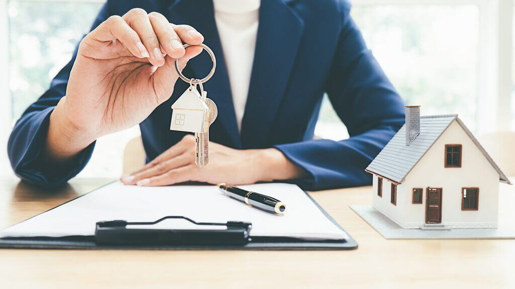 Make a Smart Move and Guide Your Houston Home Selling Process Better