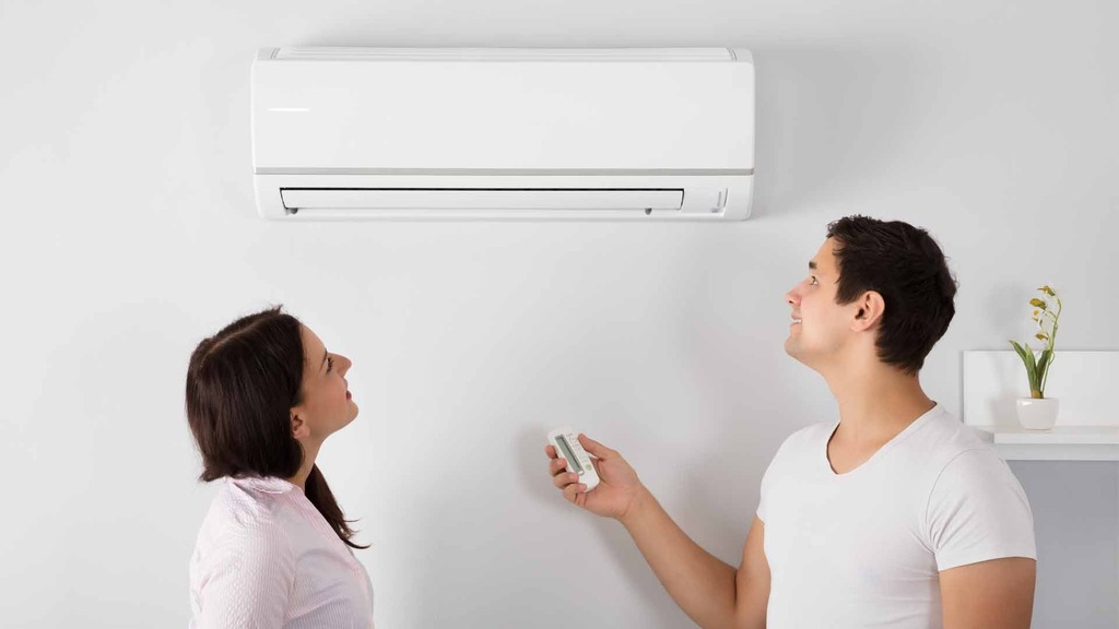Why It Is Time for New AC Installation Tampa?