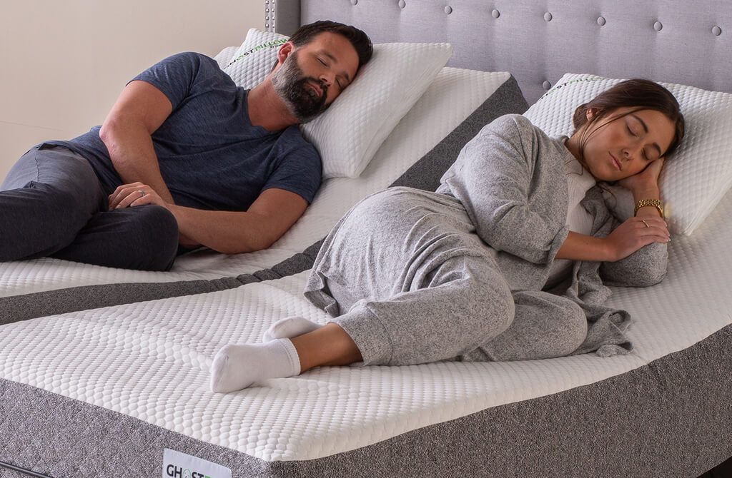 Decoding Different Types of Mattresses: Choose the Right One for You