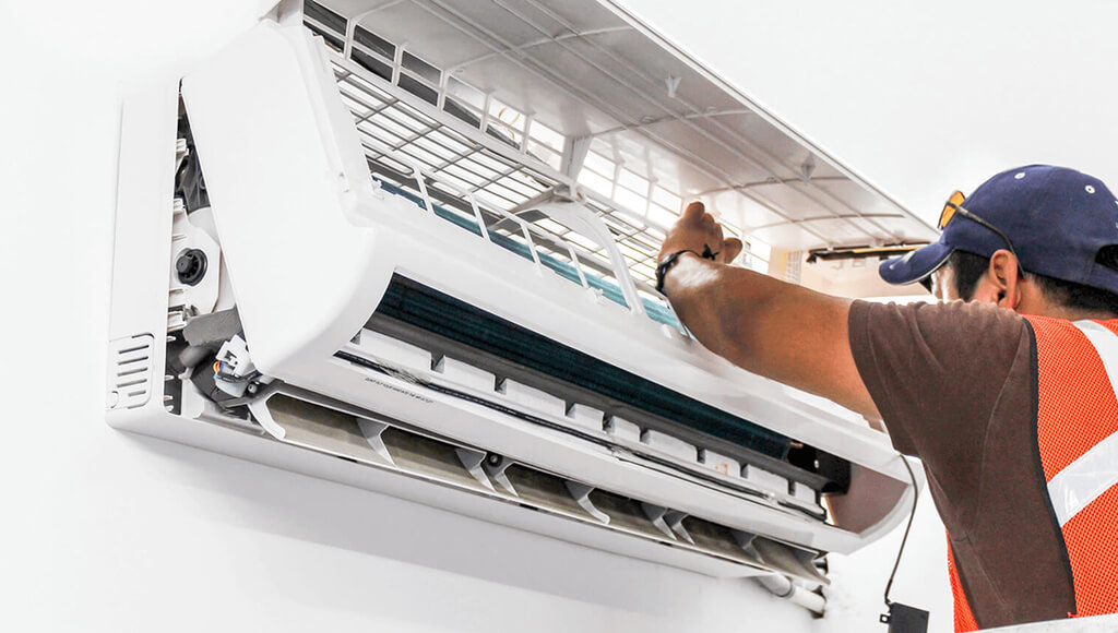 What Do You Need to Check Before Air Conditioning Repair in Tomball, TX?