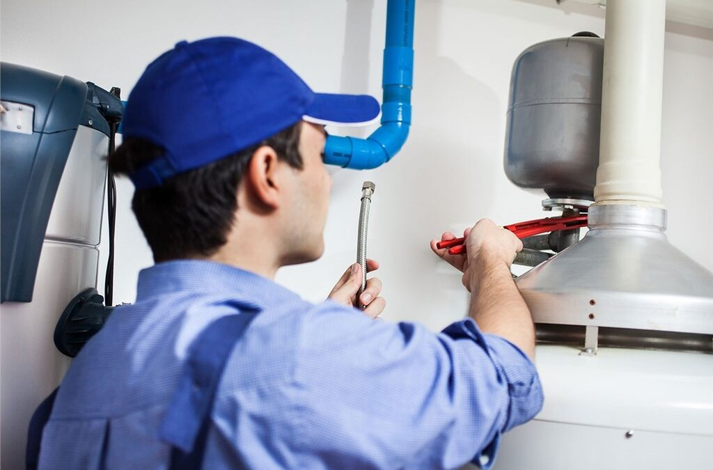 Exclusive Tips for Tankless Water Heater Installation Columbus, OH!