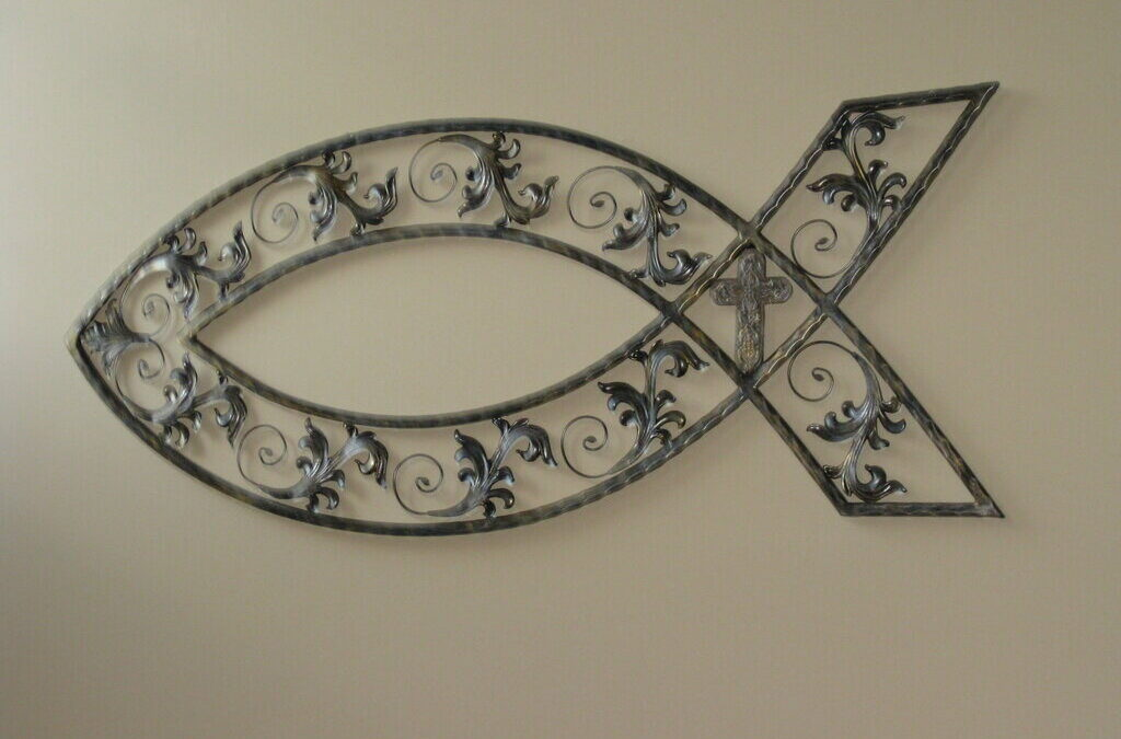 2 Most Prominent Ideas for Your Next Abstract Custom Made Metal Wall Art