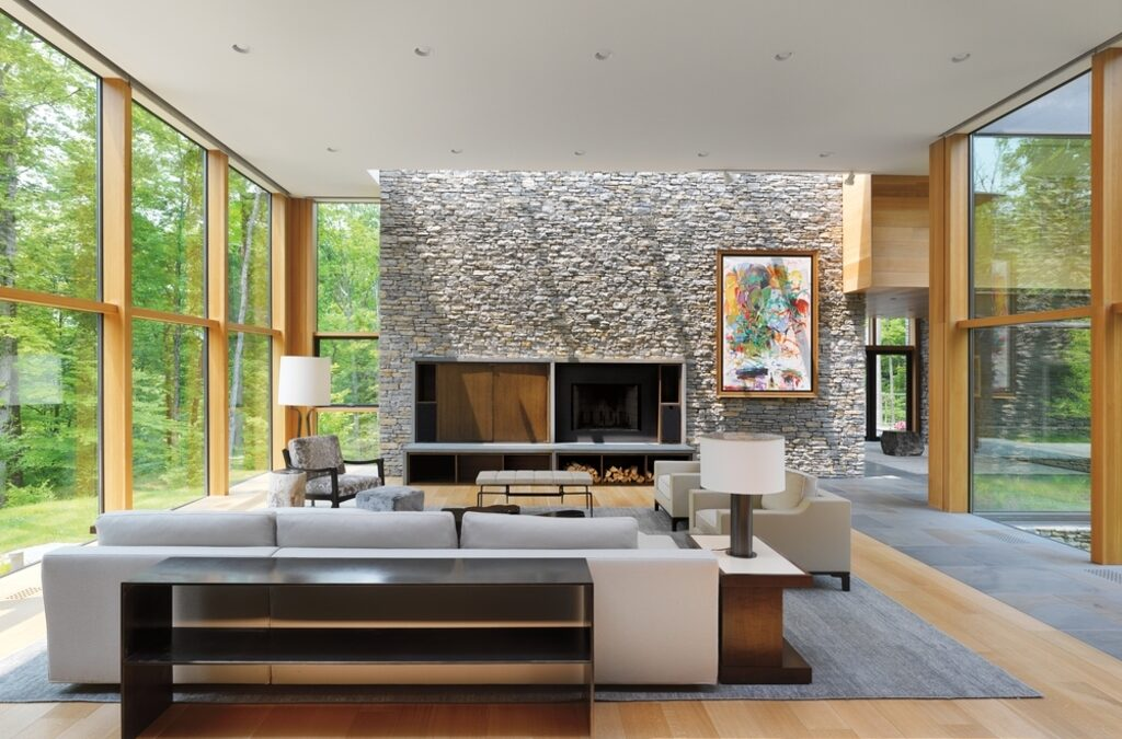 Living Room Ideas- Choose the Best from Here