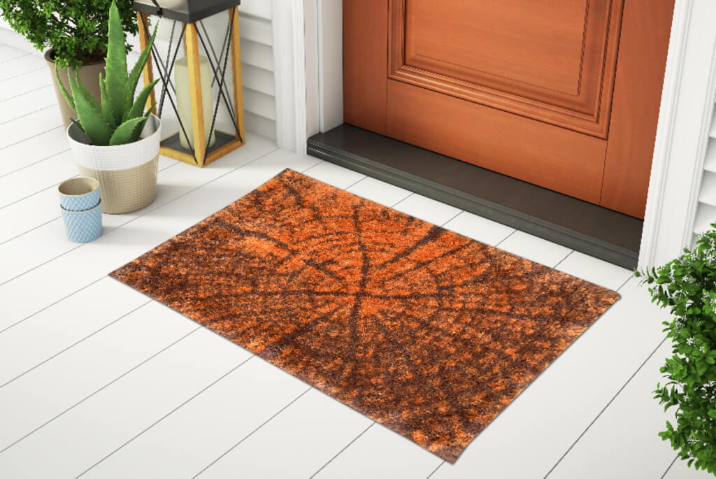 Things to Look for in a Doormat